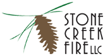 Stone Creek Fire, LLC - Wildfire Mitigation